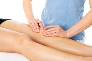 fisioterapia catania