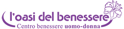L'Oasi del Benessere - Centro Benessere Catania