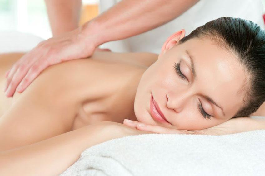 Massaggi a Catania