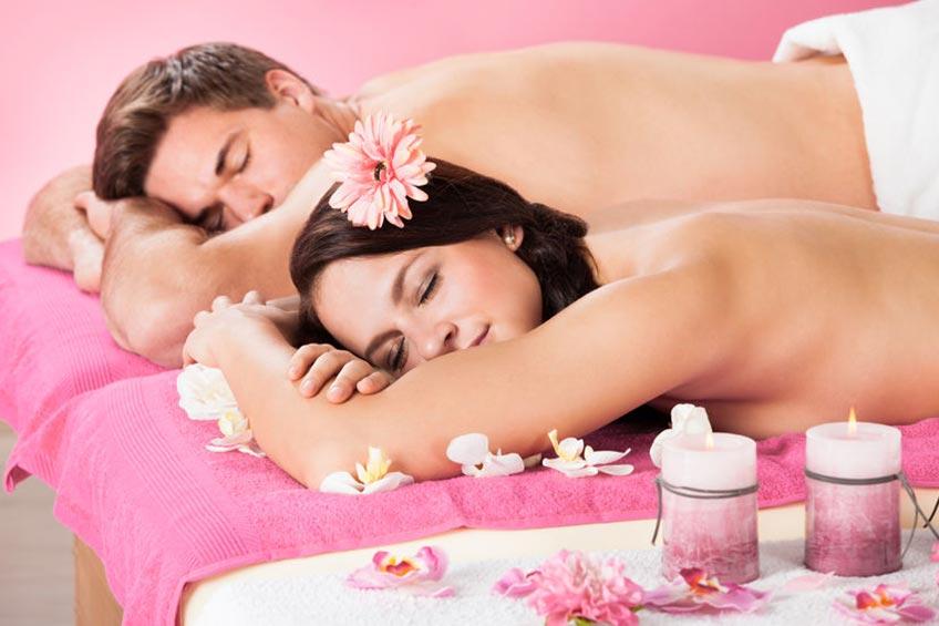 Massaggi San Giovanni La Punta